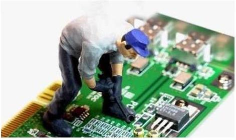 如何选择嵌入式处理器来推理