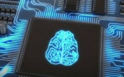 对于数字加密而言模拟芯片真的重要吗