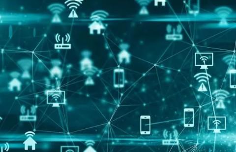 微软公布针对全球物联网应用现状所做的IoT Si...