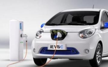 未来新能源汽车的发展前景如何