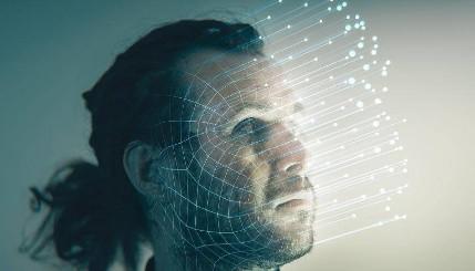 对于人脸识别技术的影响问题,科技巨头纷纷呼吁政府制定法规