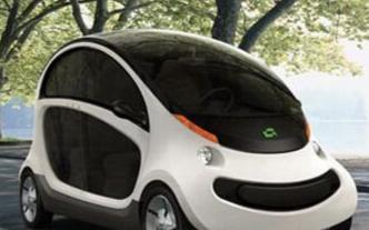 对于新能源汽车而言燃油车型还是属于主流车型