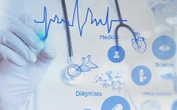 数字化将是未来医疗超声发展的大势所趋