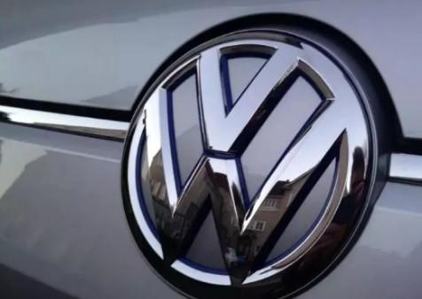 大众为电动化汽车投资9亿欧元在德国建立电池工厂,以扩大市场
