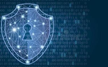 5G工业互联网对网络安全的要求将会越来越高