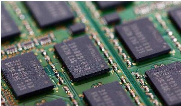 嵌入式系統中的存儲器有什么特點