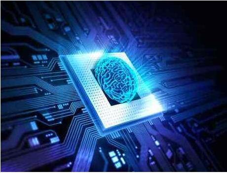 嵌入式微处理器是由什么组成