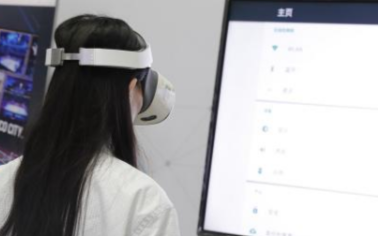 5G时代下该如何推动VR行业的发展