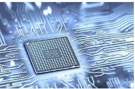 嵌入式系统应该怎样设计硬件电路