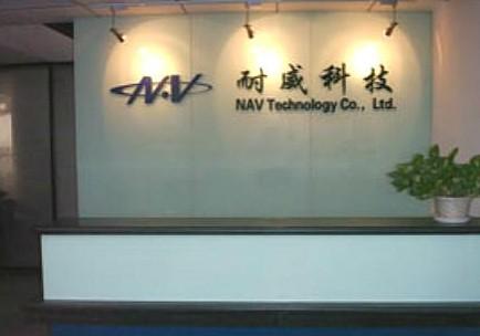 我国半导体产业公司聚能晶源将GaN外延材料项目投产8英寸GaN