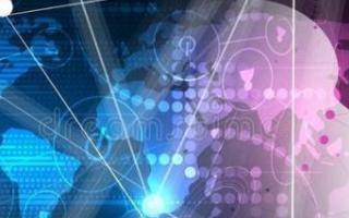 5G的到来基于AI技术的应用会越来越多