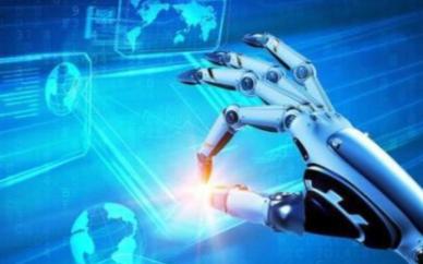 人工智能正在掀起一场不可逆的数字化转型浪潮