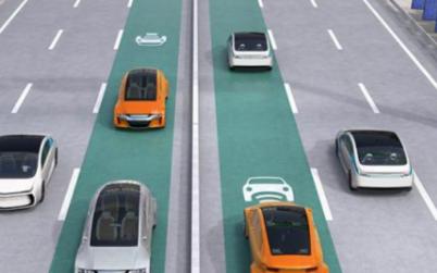 电动汽车与氢燃料电池汽车的全面对比