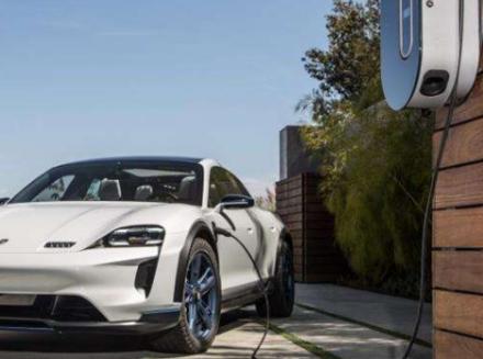 纯电动汽车会是未来汽车市场的发展方向吗