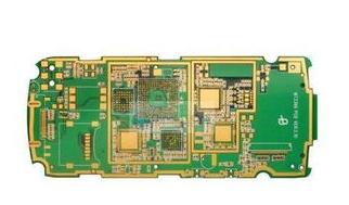 PCB设计黄金法则有哪一些