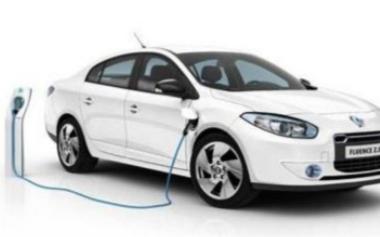 燃油汽车与纯电动汽车相比哪个更好