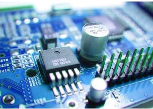 PCB处理技术怎样来分类