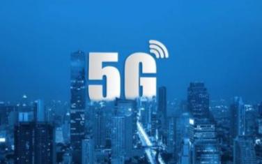 5G无线时代下有线电视会被淘汰吗