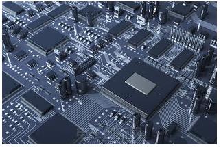 PCB电路板机械怎样切割比较好