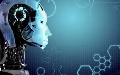 未来的人工智能会超越人类的大脑吗