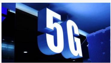 中国未来将可能出现两张5G网络