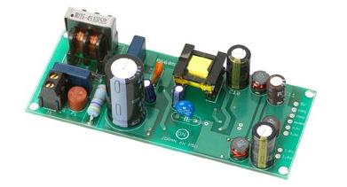 SMT表面贴装怎样防静电