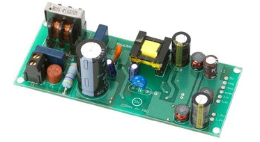 你了解哪一些fpc的电镀知识