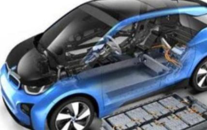 电动汽车的价格为什么一直居高不下