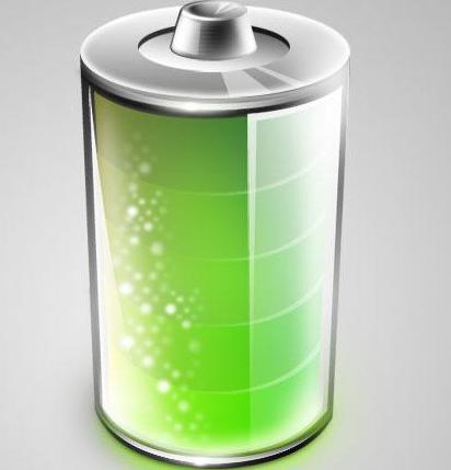 英諾利INNOLITH正式進軍中國市場 將共同推動中國新能源產業的創新與發展