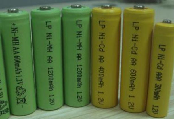 固態電池最終能否成為下一代動力電池的主流產品