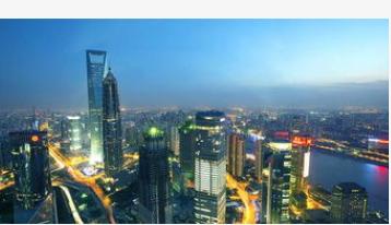 中国移动将从5个方面全力助力我国智慧城市及智慧城市群建设