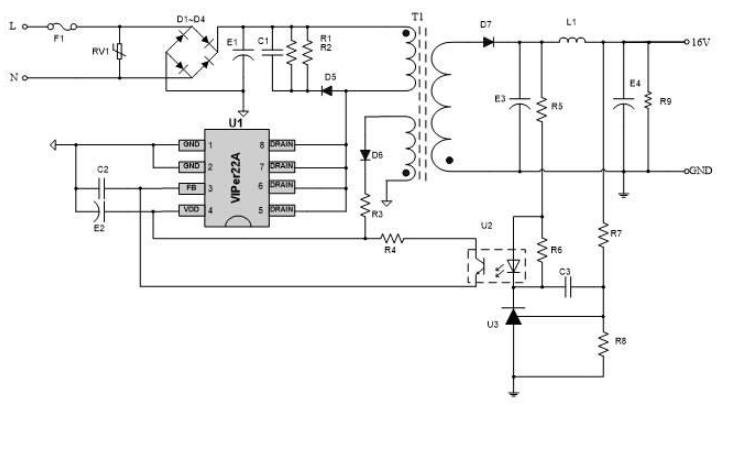 如何才能使用指针式万用表判断电磁炉按键的好坏?