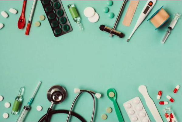 智慧医疗的发展面对的有哪一些挑战