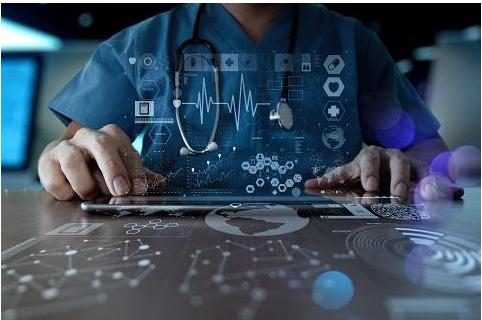 5G可以为智慧医疗哪一些方面赋能