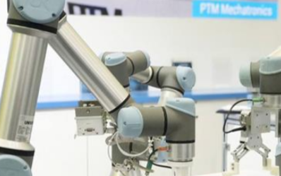 工业机器人会改变电子产业的发展方向吗