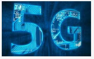 中国联通与中国电信已双方划定各自负责建设的5G网...