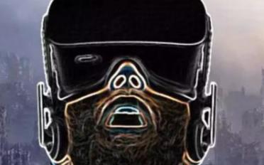 5G的到来能对VR行业起到什么作用