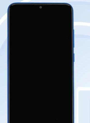 红米8A正式入网工信部搭载骁龙439处理器内置5000mAh超大电池