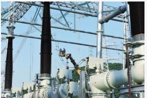 埃及電力和可再生能源部正在計劃開發一項數字化轉型的智能電網