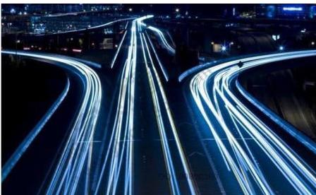 智慧交通未来有哪一些机遇