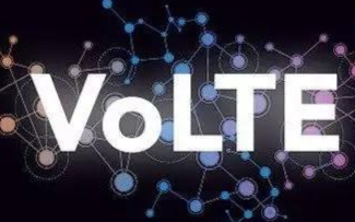 5G时代下VoNR将成为主流的语音技术