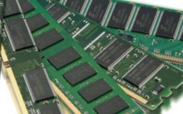 日本科研团队研发了一种新型存储器STT-MRAM