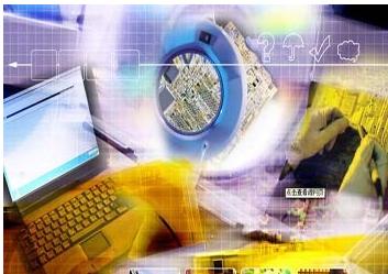 物联网的发展对于集成电路行业有什么影响