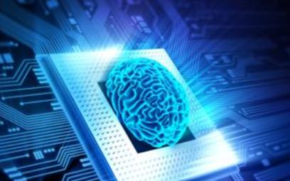 星巡qy88千赢国际娱乐最新打造基于嵌入式AI视觉的硬件产品