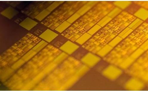 CPU之布局和物联构建芯片应该怎样去设计
