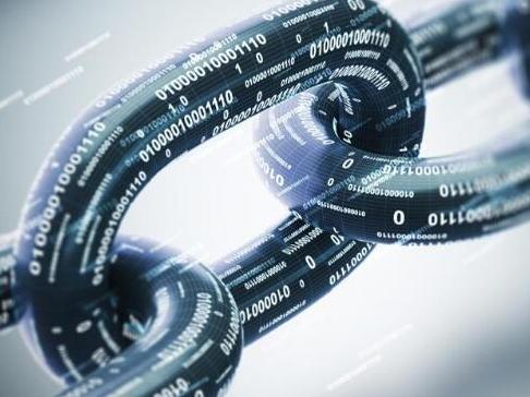亚马逊正在探索量子分类帐数据库和区块链技术的应用