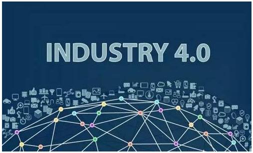 工业物联网设备的架构需要考虑哪一些问题