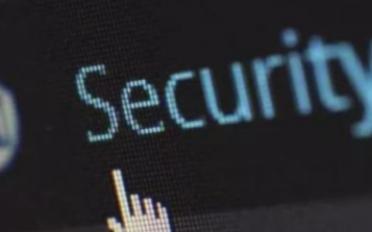 物联网将要面临的一些安全挑战