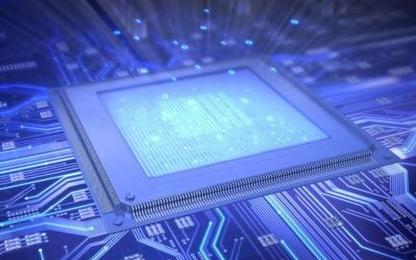 FPGA在安防應用中所具備的優勢
