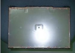 EMI真空溅射镀膜的好处是什么